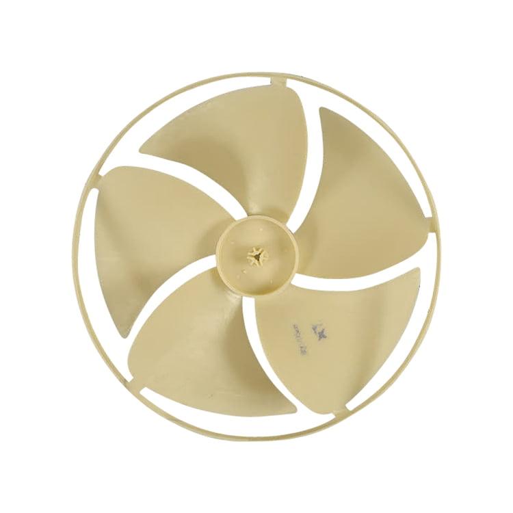 5900A10009B LG Appliance Fan Axial