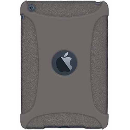Amzer Silicone Skin Jelly Case for Apple iPad mini