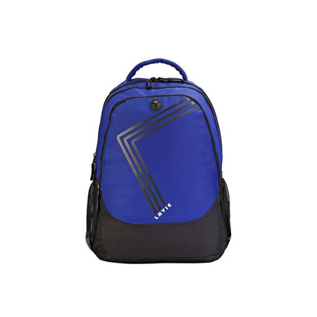 Star Group Sports Bluf85249 Generic Star Sports Backpack  Blue