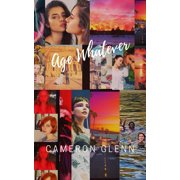 Age, Whatever - eBook