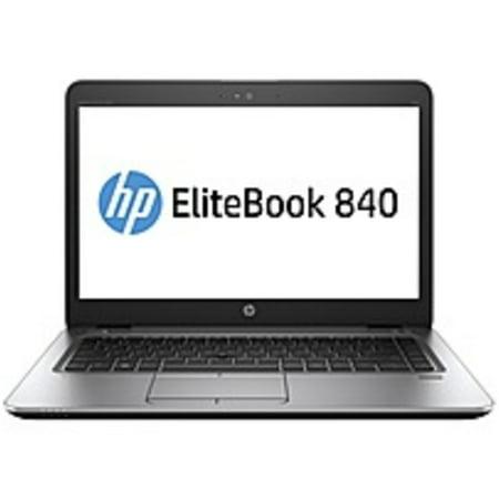 Refurbished HP EliteBook 840 G3 14