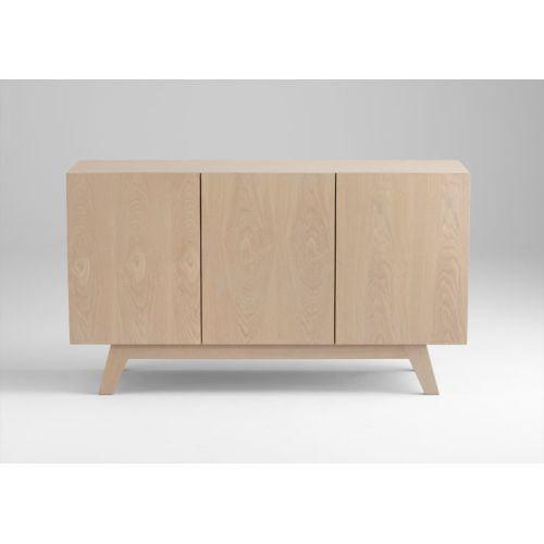 "Cyan Design 05844 33.5"" Stevens Media Cabinet by Cyan Design"