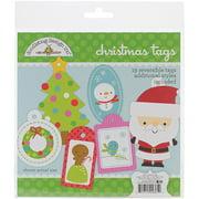 Santa Express Paper Craft Kit-christmas
