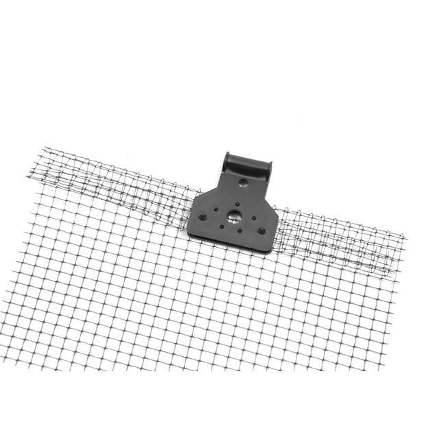 Industrial Netting Industial Netting Polyclip-250 Polycli...