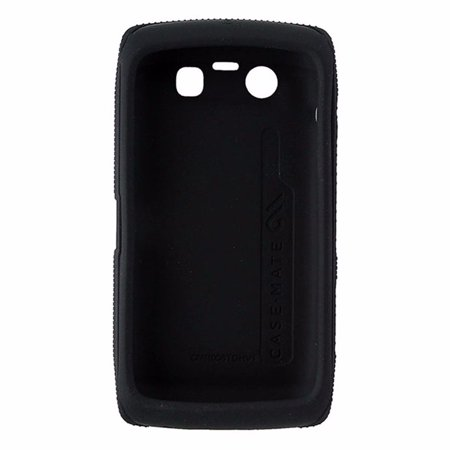 Case-Mate Tough Case for Blackberry Torch 9850/9860 - Black - image 1 of 2