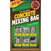 Asphalt, Concrete & Masonry - Walmart com