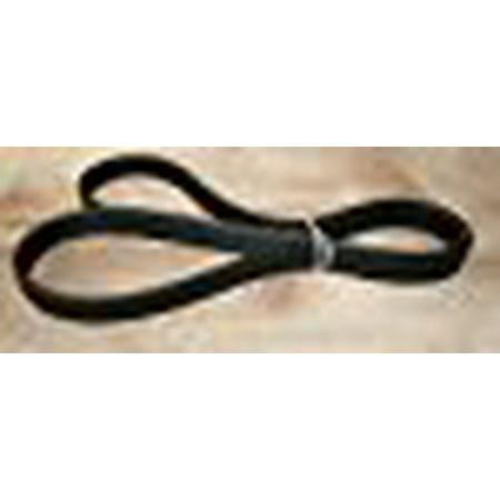 (New Replacement Belt for Whirlpool Washer Washing Machine Belt # 461970200891)
