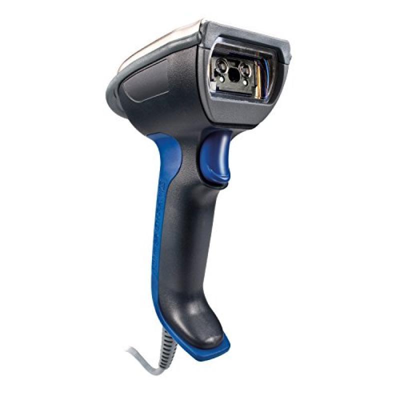 Intermec SR61TL-002 Series SR61 Rugged Handheld Scanner, ...