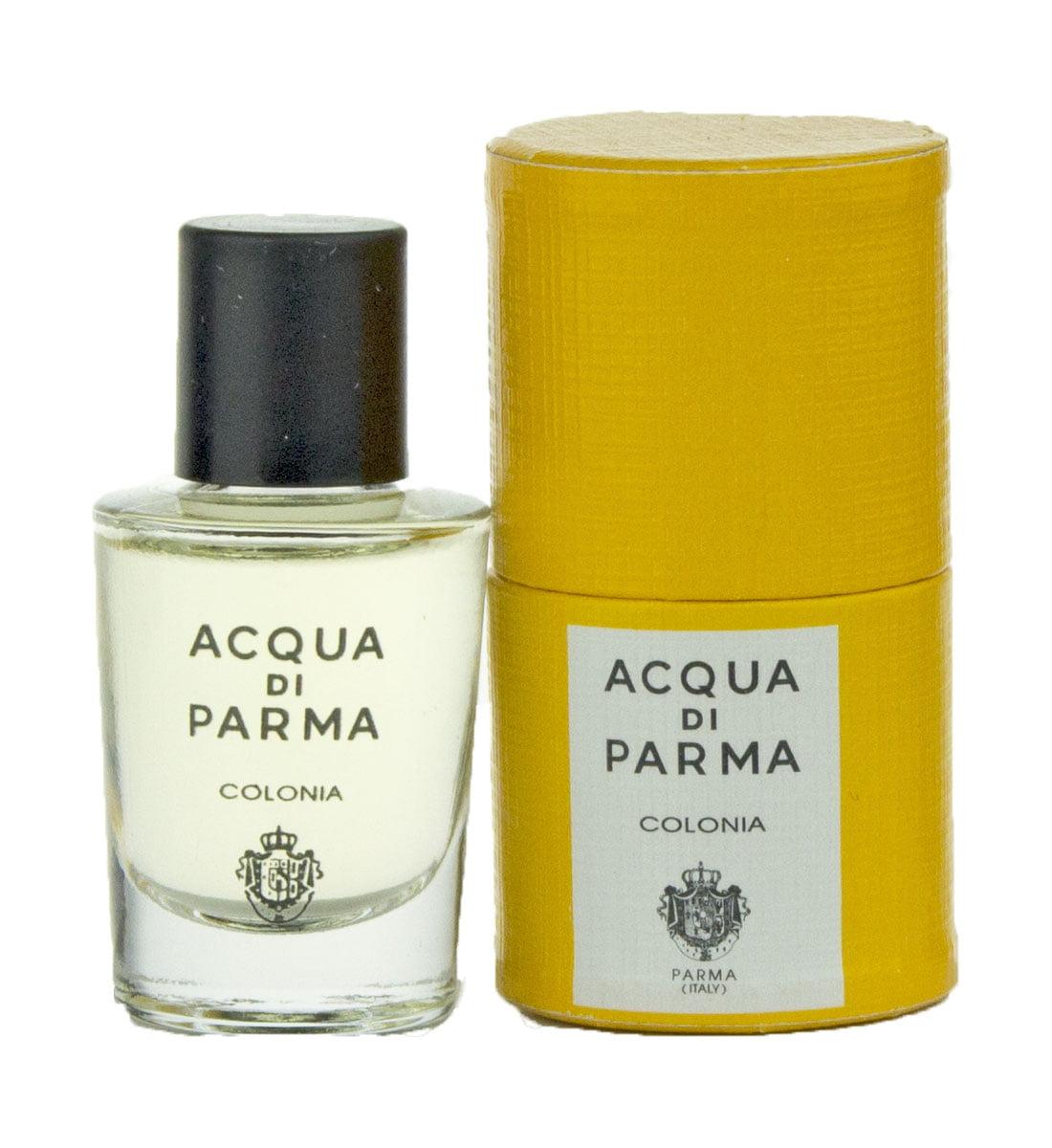 Acqua Di Parma 'Colonia' Eau De Cologne 0.16 oz / 5 ml Mini Splash In Box