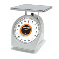 800 SERIES HD MECHANICAL PORTION SCALE   4/CASE