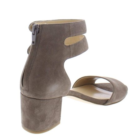 Michael Michael Kors Womens maisie Open Toe Casual Ankle - image 1 of 2