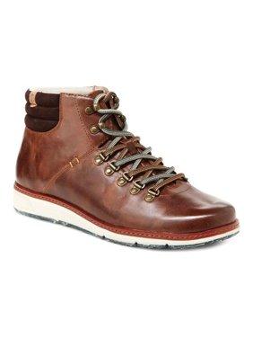 49d5afdbf009d Product Image Men s Jambu Rushmore Hiker Boot