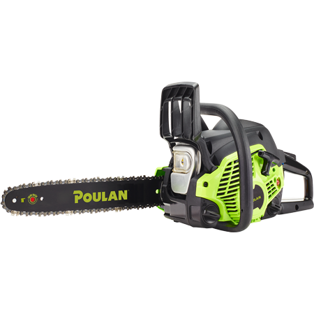 Poulan 16 inch 38cc two cycle gas engine chain saw walmart poulan 16 inch 38cc two cycle gas engine chain saw keyboard keysfo Images