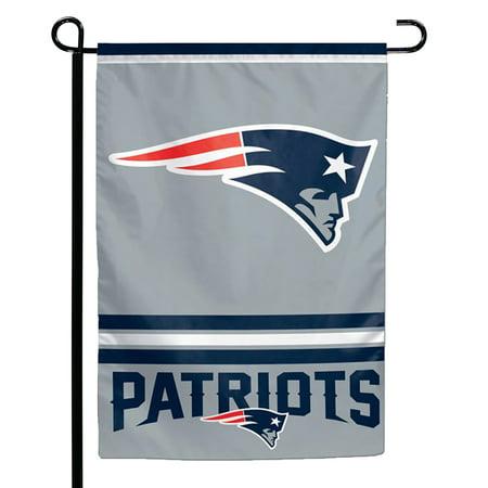 Wincraft New England Patriots Pennant (New England Patriots WinCraft 12