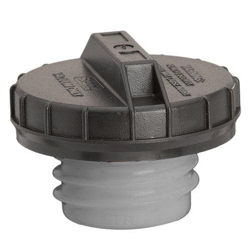 Stant 10825 PRE-VENT Fuel Cap