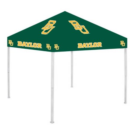 Rivalry RV118-5000 Baylor Canopy Tent