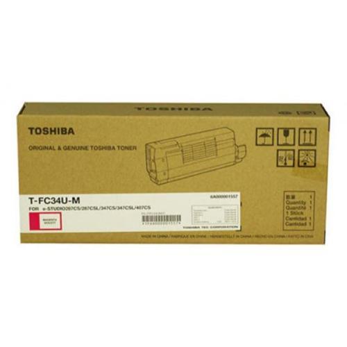 Toshiba 347cs