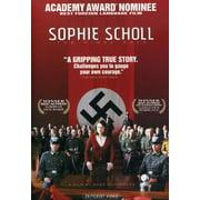 Sophie Scholl: The Last Days (DVD)