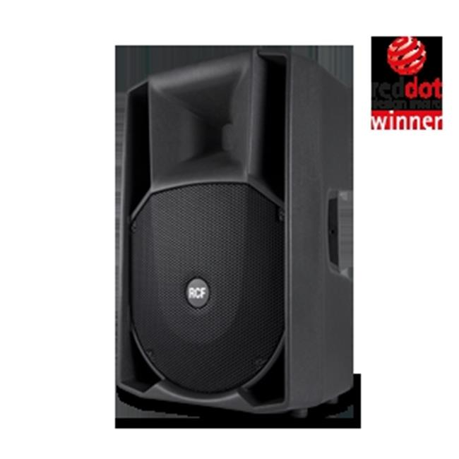 Rcf ART735A Two-Way Active Speaker