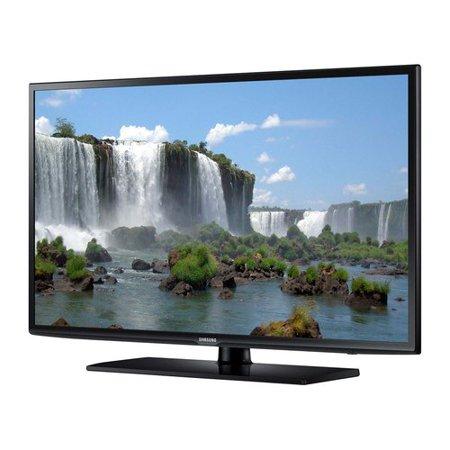 Refurbished Samsung 60u0022 Class FHD (1080P) LED TV (UN60J620DAFXZA)