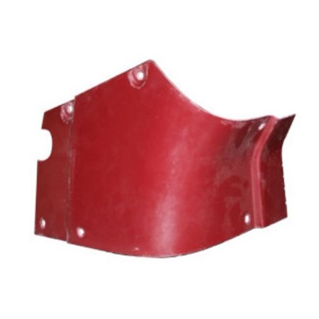 A & I Products Steering Support Housing (RH) (Fiberglass) Replacement for Cas... (Fiberglass Membrane Housing)