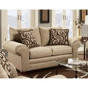 Chelsea Home Furniture Astrid Loveseat