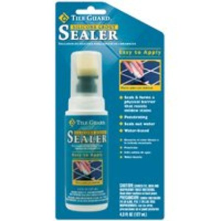Grout Silicone Sealer 29
