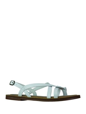3a50fb8a416 Product Image Time and Tru Women's Shandle Sandal