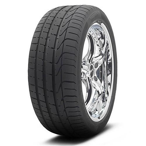 Pirelli PZero Tire 275/35R21 103Y