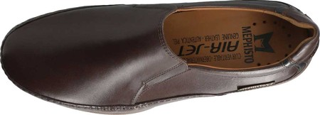 Mephisto - Men's Mephisto Roby Loafer
