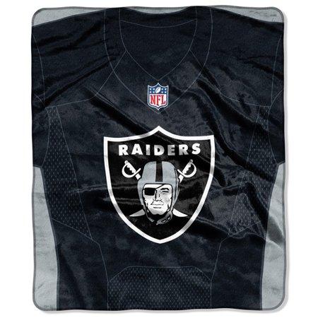 69f29ed96 Oakland Raiders The Northwest Company 50