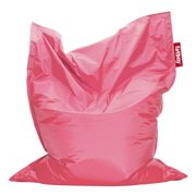 FatBoy Original Beanbag in Light Pink