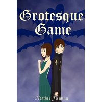 Grotesque Game