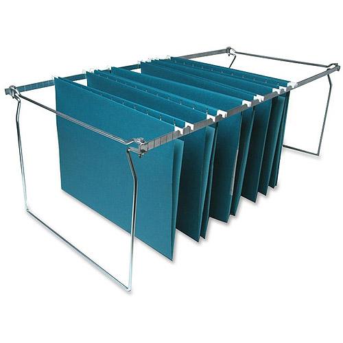 Sparco Premium File Folder Frames
