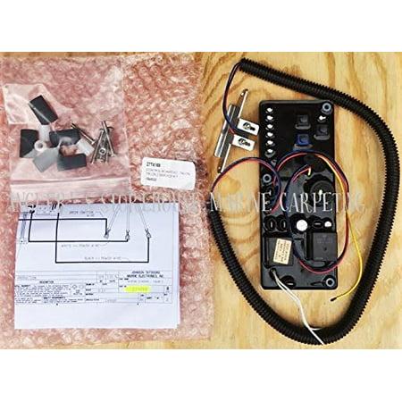 Minn Kota Talon Control Board Kit #2774169