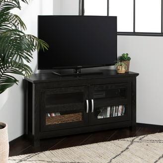 Miraculous Tv Stands Entertainment Centers Walmart Com Short Links Chair Design For Home Short Linksinfo