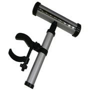 GL-200 Clamp-on Lamp