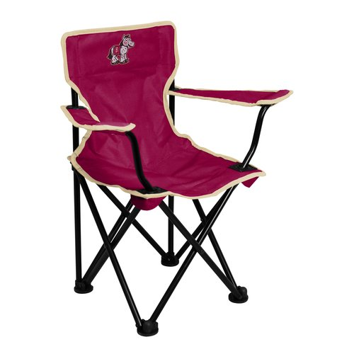 Logo Chair NCAA Florida State Toddler Chair