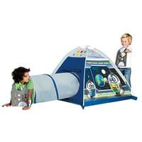 Micasa Pavlov'z Toyz Micasa Robot Tent & Tunnel
