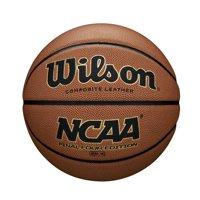 "Wilson NCAA Final Four Edition Basketball, Official Size - 29.5"""