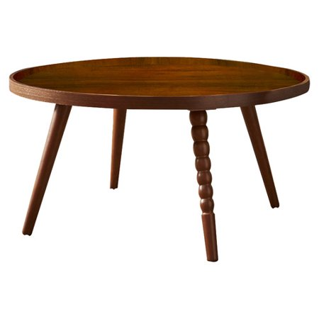 Adesso Hastings Coffee Table