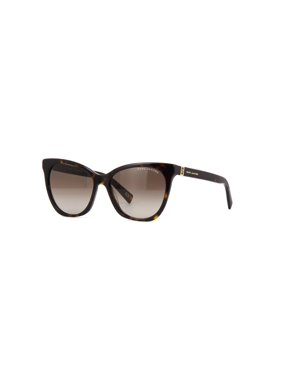 981c43f5151b4 Product Image Marc Jacobs Marc 336 S 086HA Sunglasses