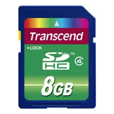 - Nikon Coolpix L30 Digital Camera Memory Card 8GB (SDHC) Secure Digital High Capacity Class 4 Flash Card