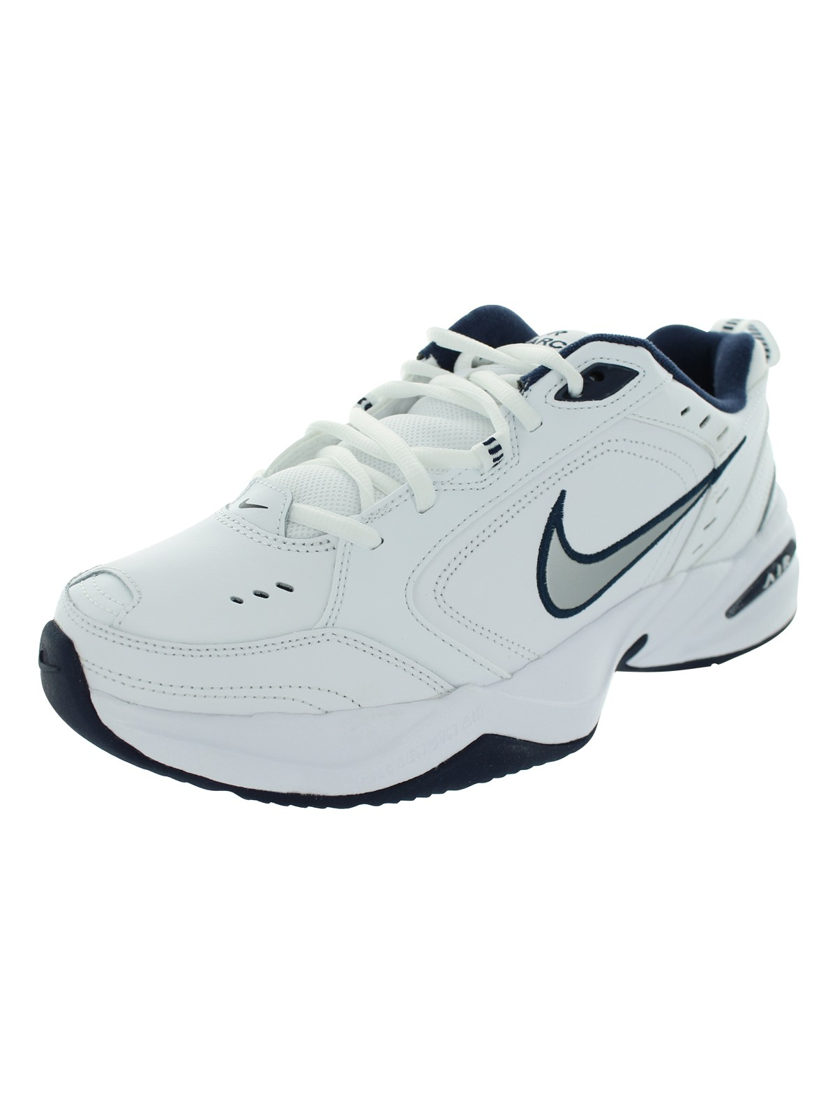 3da1d3a520f85f Nike Air Monarch IV Training Shoes