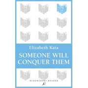 Someone Will Conquer Them - eBook