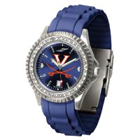 Suntime ST-CO3-VAC-SPARKLE Virginia Cavaliers-Sparkle Watch