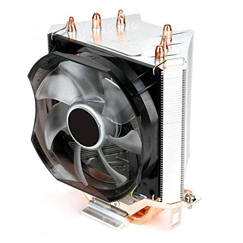 480502-001 Hewlett-Packard Dc2400m Heatsink W// Fan Assembly