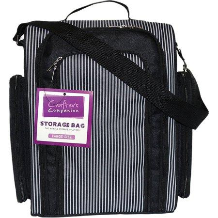 Marker Bag (Spectrum Noir Storage Bag, Large, 7