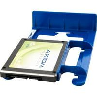 Axiom Memory Solution,lc Axiom 60gb Mac Pro Signature Iii Series Ssd 6gb/s Sata-iii High Speed Asy