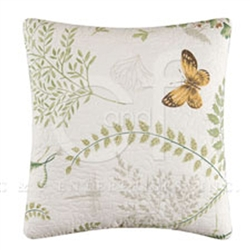 "14x14"" Pillow, Althea"
